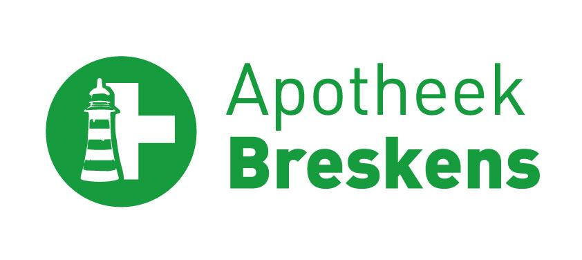 Apotheek Breskens